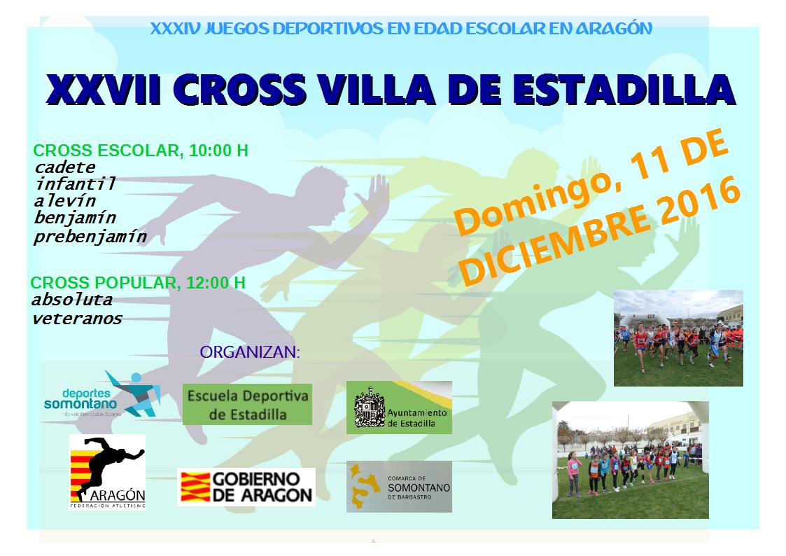 cartel cross definitivo