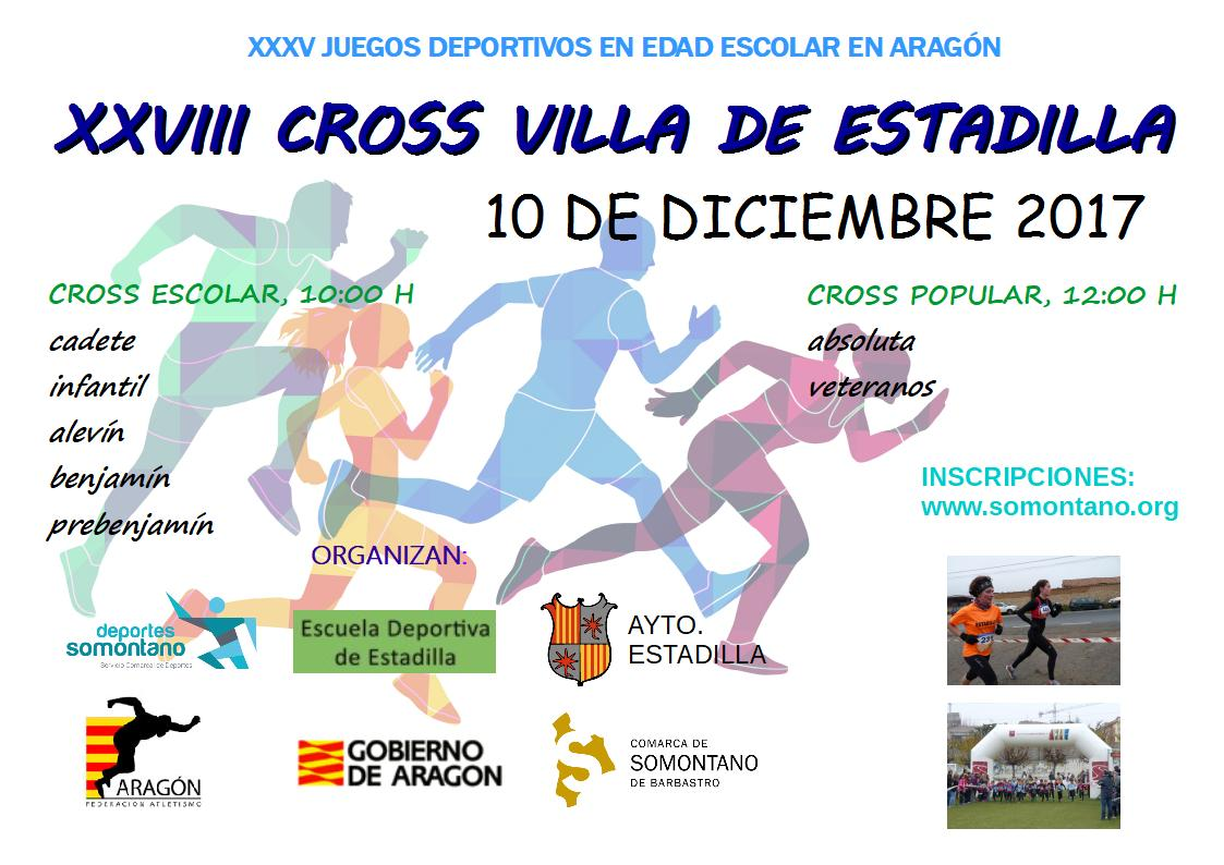 cartel cross 2017