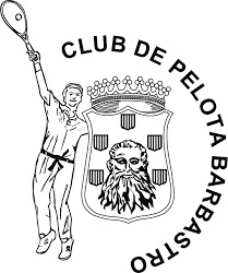 Club Pelota Barbastro